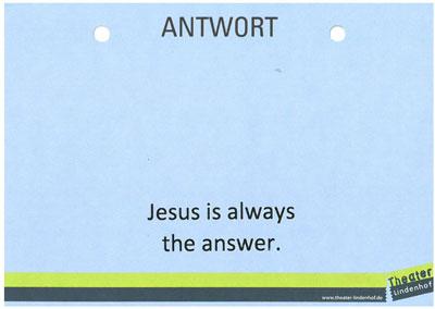 Antwort_14