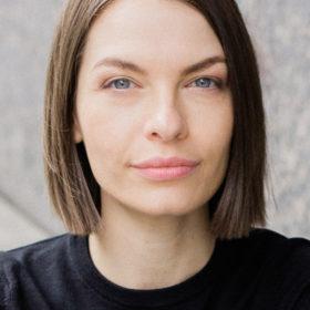 Bernadette Hug