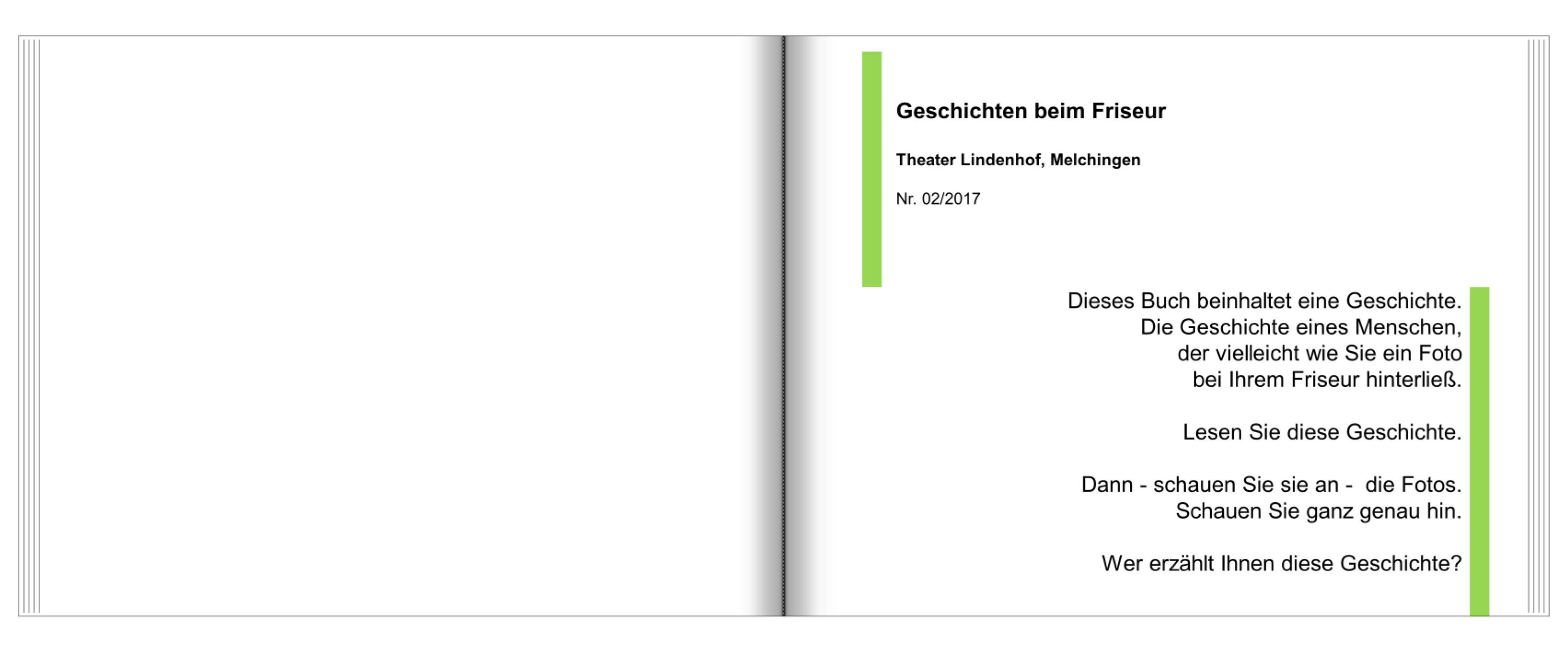 Buch2_1-2