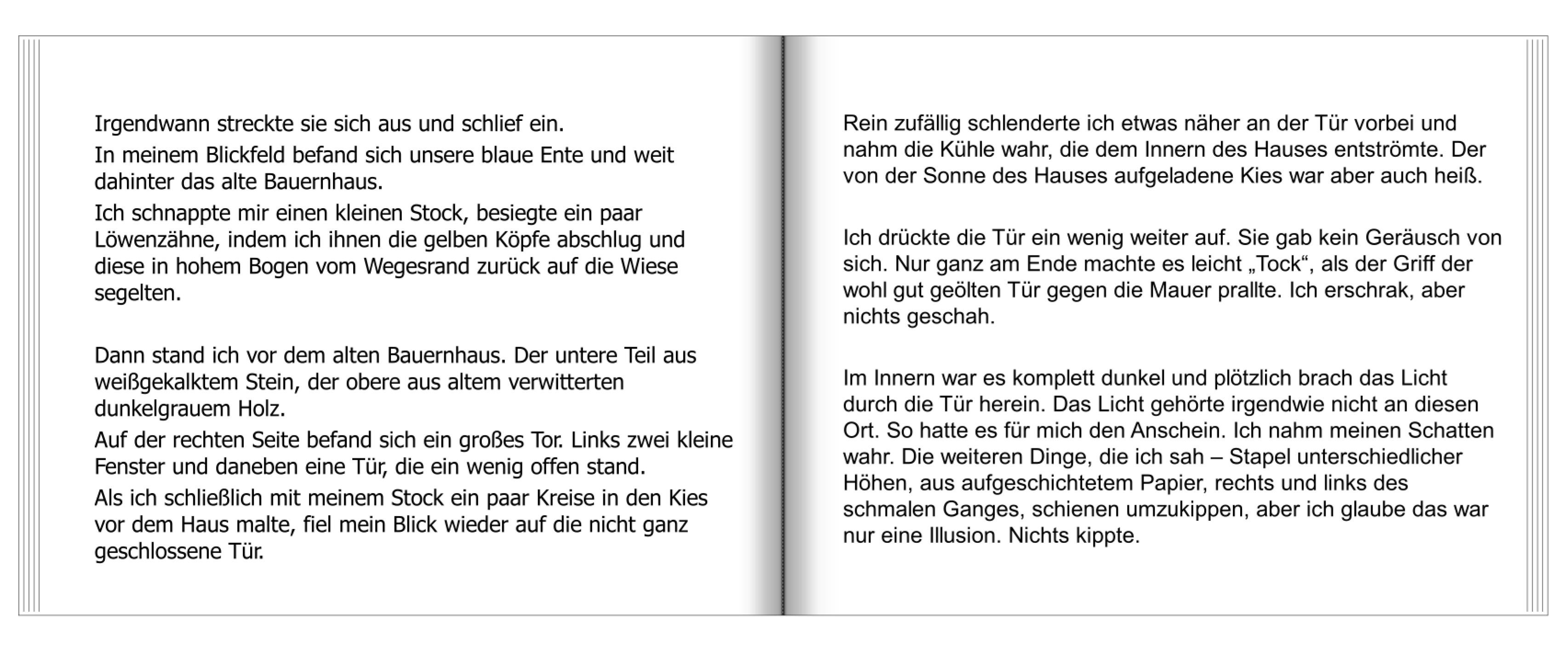 Buch2_5