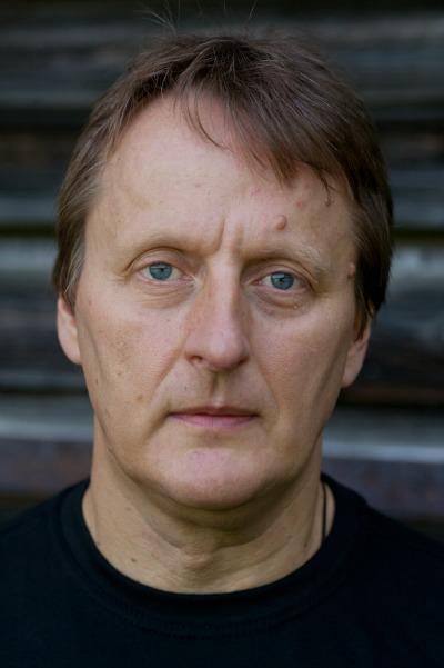 Dietmar Kwoka