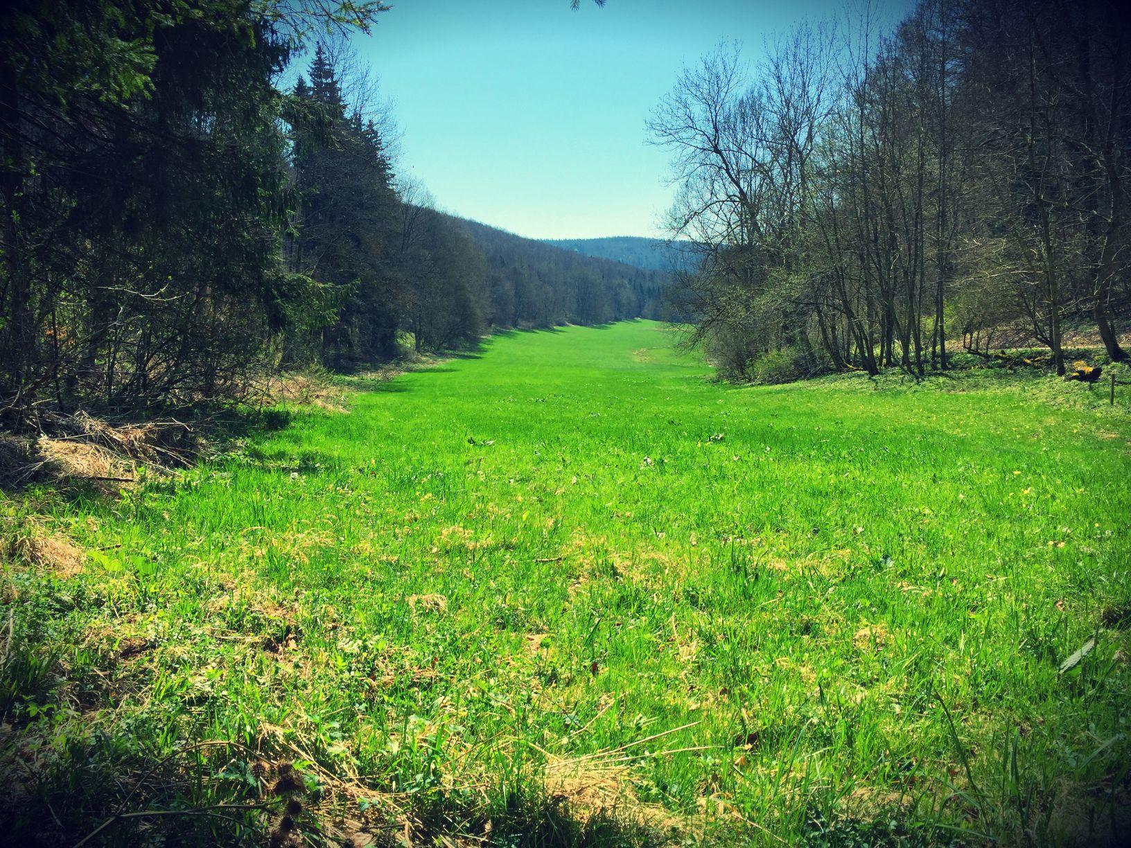 Melchingen_TRAFO_007-1