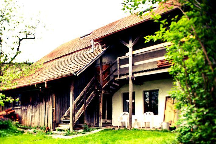 Melchingen_TRAFO_017-1