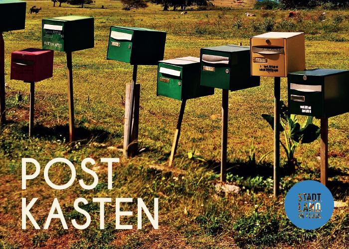 Postkasten_Karte_front
