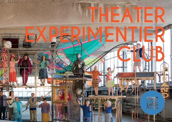 Theaterexperimentierclub_Karte_front