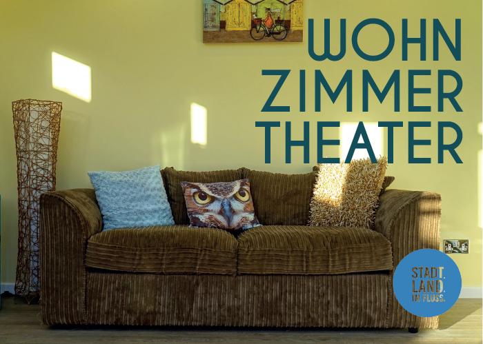 Wohnzimmertheater_Karte_front_v1