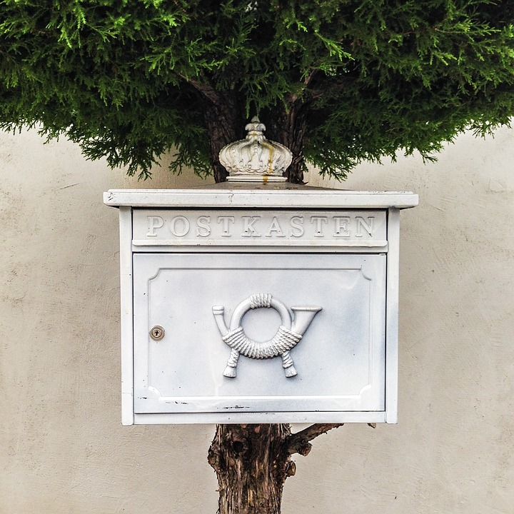 letter-boxes-2245596_960_720