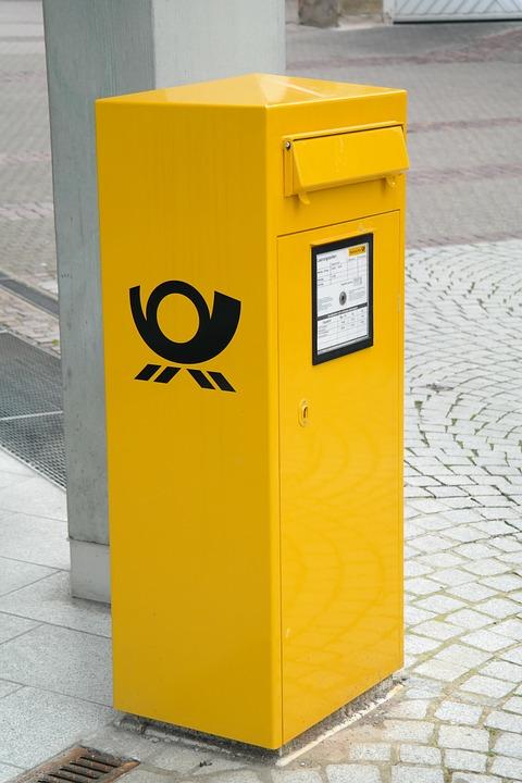 mailbox-141556_960_720