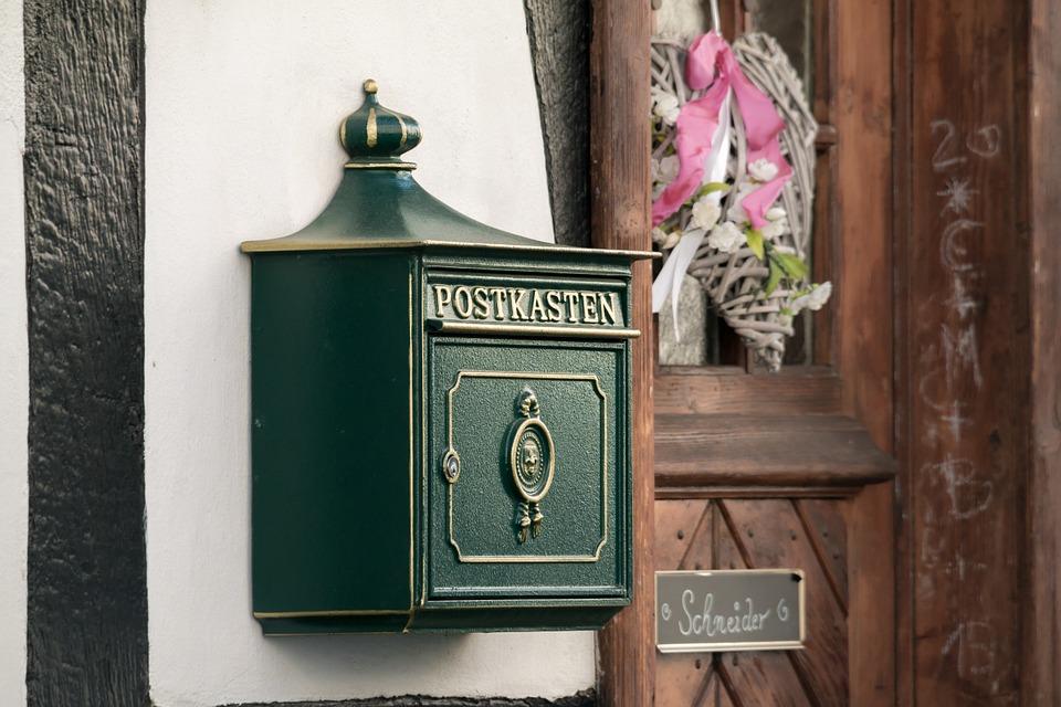 mailbox-983081_960_720