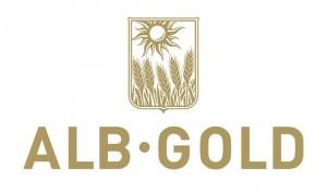 ALB-GOLD_Logo_Weiss_300dpi