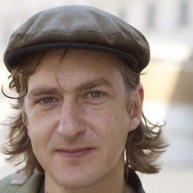 Christof Küster