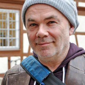 Marc von Henning