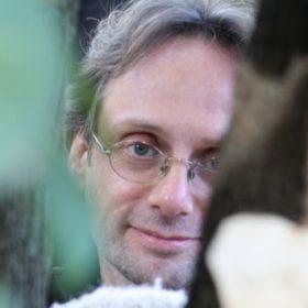 Bernhard Mohl